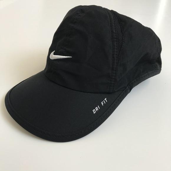 20770dcbc Kids' Nike Dri Fit Hat Size 4-7